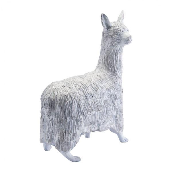 0099497_llama-white-sculpture.jpeg