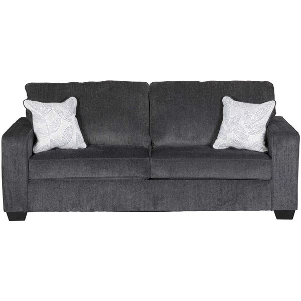Picture of Altari Slate Sofa