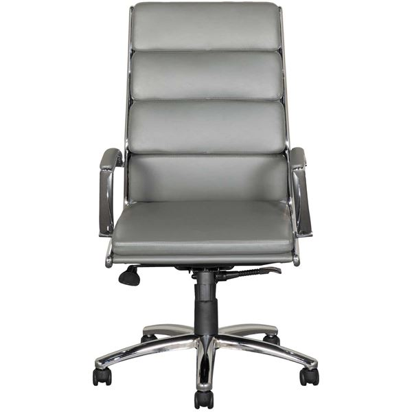 Picture of Empire Modern Executive Chair