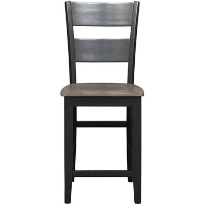 Picture of Earl Counter Height Barstool