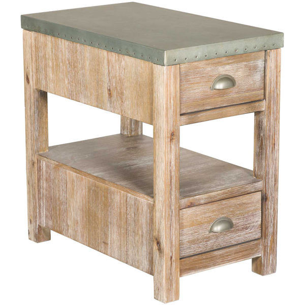 0100478_liam-chairside-table.jpeg