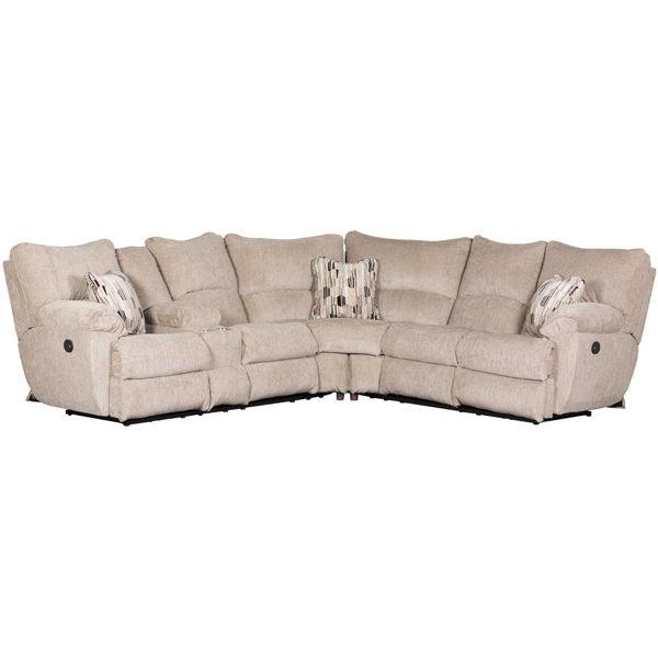 0100485_elliott-2-piece-power-reclining-sectional.jpeg