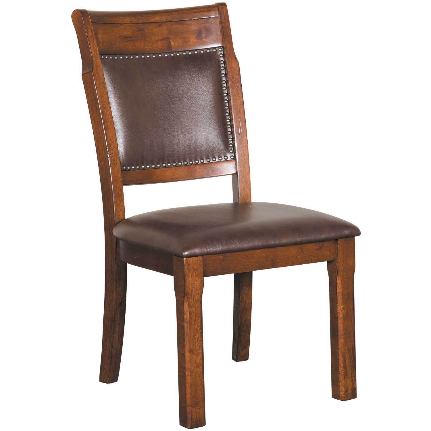 Picture of Breda Side Chair