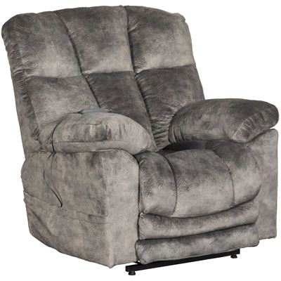 Picture of Lofton Power Lift Chair