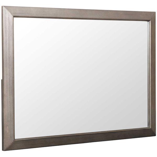 Picture of Contour Mirror