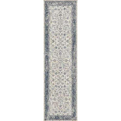 Picture of Clearwater Nightfall 2x7 Rug