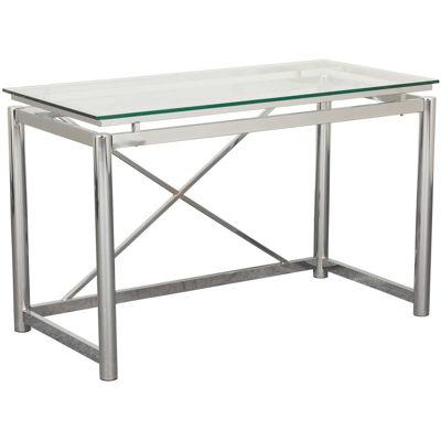 0100978_savannah-desk.jpeg