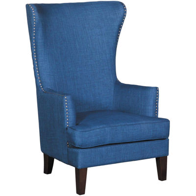 0101465_amelia-navy-high-back-chair.jpeg