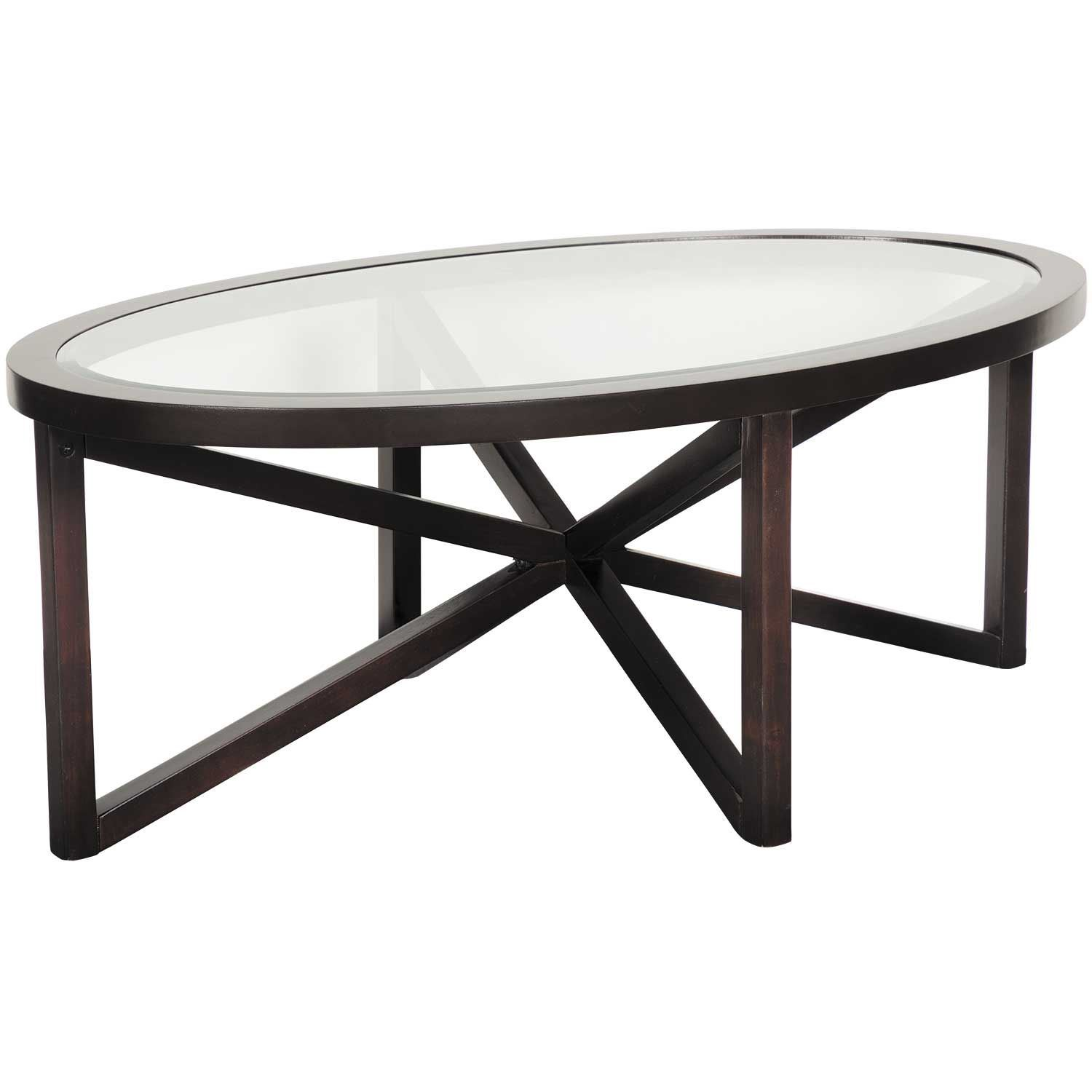 Picture of Sandie Cocktail Table