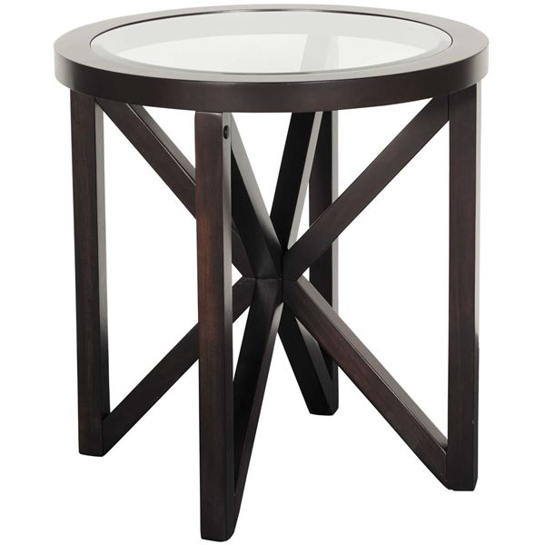Picture of Sandie End Table