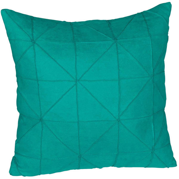 0101746_teal-geo-18-inch-pillow-p.jpeg