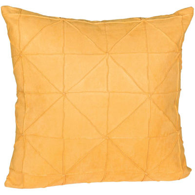 0101755_yellow-geo-18-inch-pillow-p.jpeg