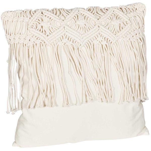 0101764_chic-crochet-18-inch-pillow-p.jpeg
