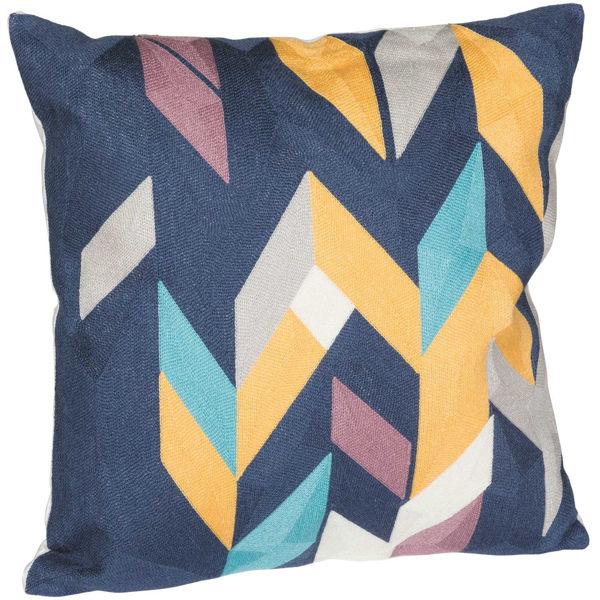 0101770_mod-blue-18-inch-pillow-p.jpeg