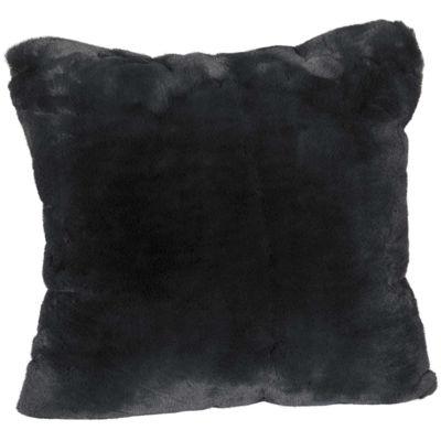 0101932_charcoal-rabbit-faux-fur-pillow-20-inch-p.jpeg