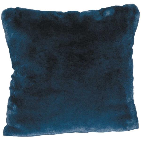 0101962_indigo-rabbit-faux-fur-pillow-20-inch-p.jpeg