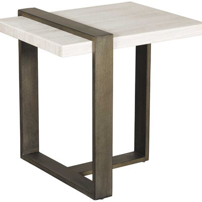Picture of Wiltshire End Table