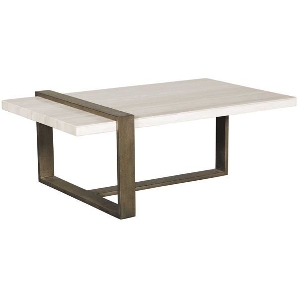 Picture of Wiltshire Cocktail Table