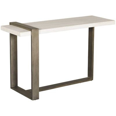 Picture of Wiltshire Sofa Table