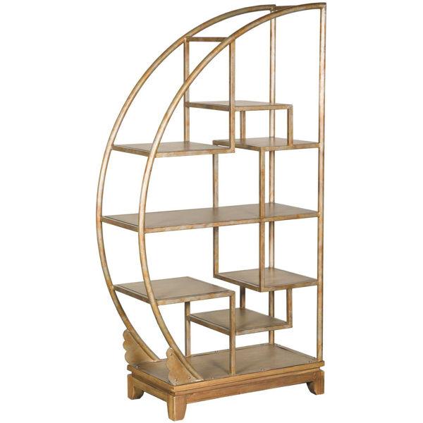 0102227_crescent-bookcase.jpeg