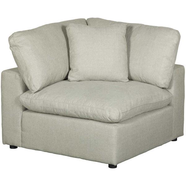 0102261_cloud-9-corner-chair.jpeg