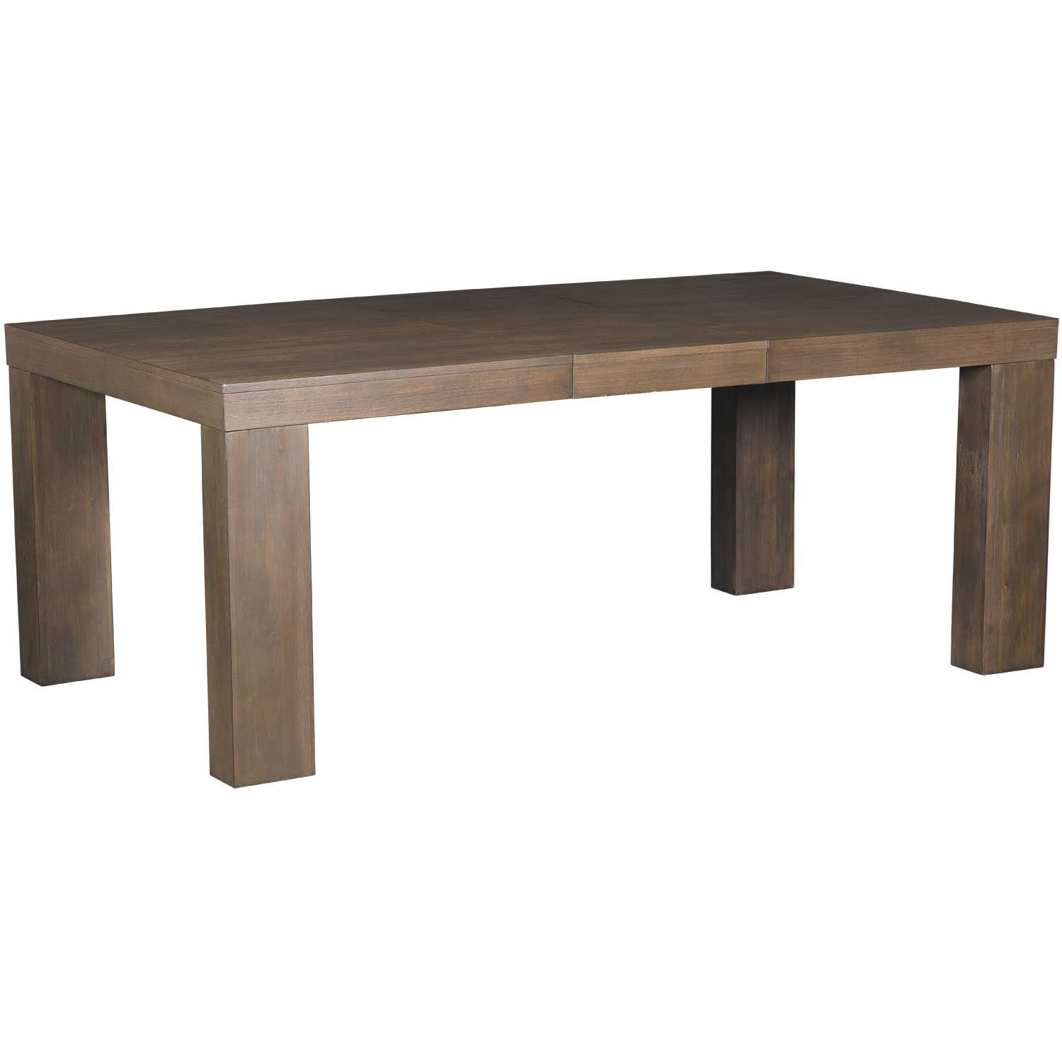 Picture of Grady Rectangular Dining Table