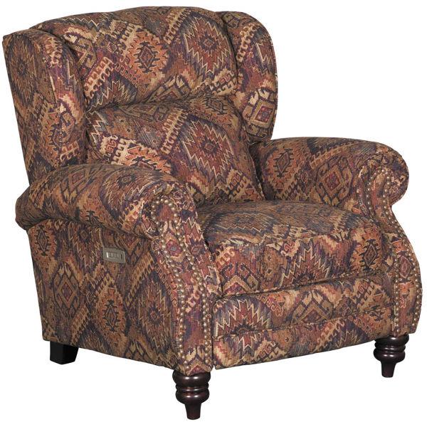 0102745_tribal-canyon-high-leg-power-recliner.jpeg