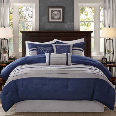 Picture of Palmer Comforter Set