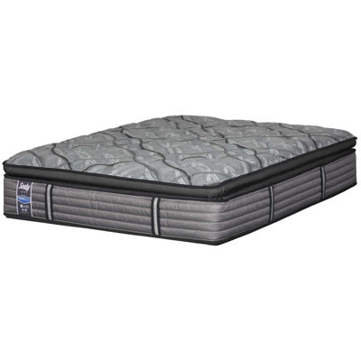 Picture of Dakota Ultimate Posturepedic Queen Mattress