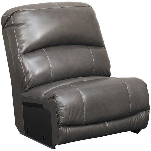 0102920_leather-armless-chair.jpeg
