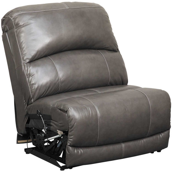 0102936_leather-armless-recliner.jpeg