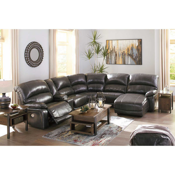0102965_leather-laf-power-recline-chaise-w-adjustable-hea.jpeg