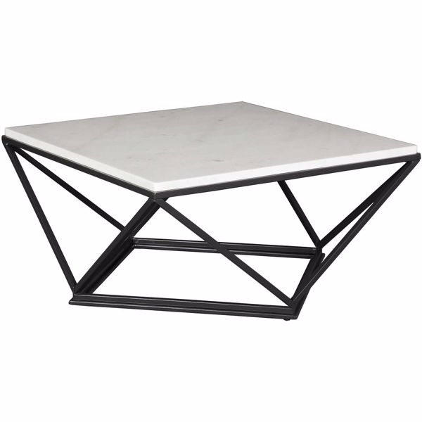 Picture of Riko Cocktail Table
