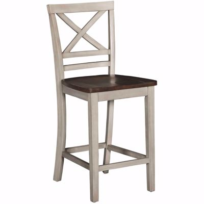 Picture of Fairhaven Counter Height Barstool