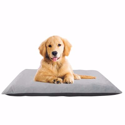 Picture of Health Care Memory Foam Pet Bed
