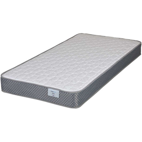 Picture of Lacy Firm Twin Mattress