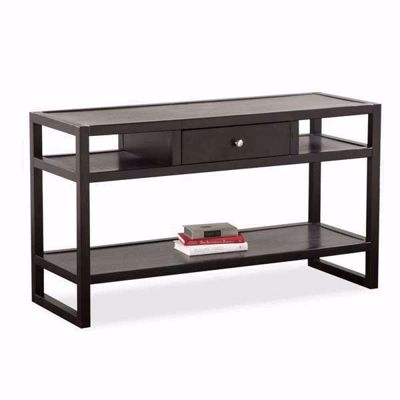 Picture of Stella Sofa Table