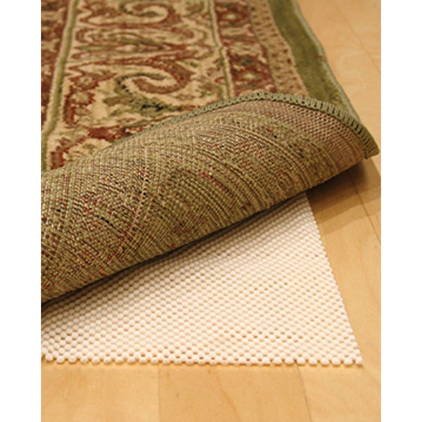 Picture of Waffle 5x7 Rug Pad