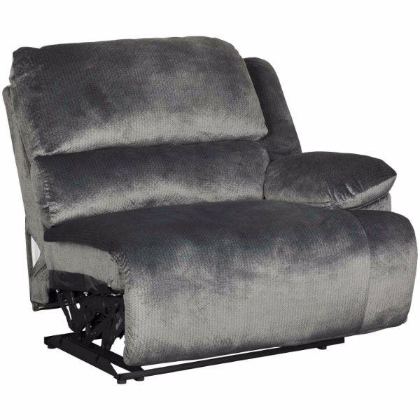0104893_charcoal-raf-recliner.jpeg