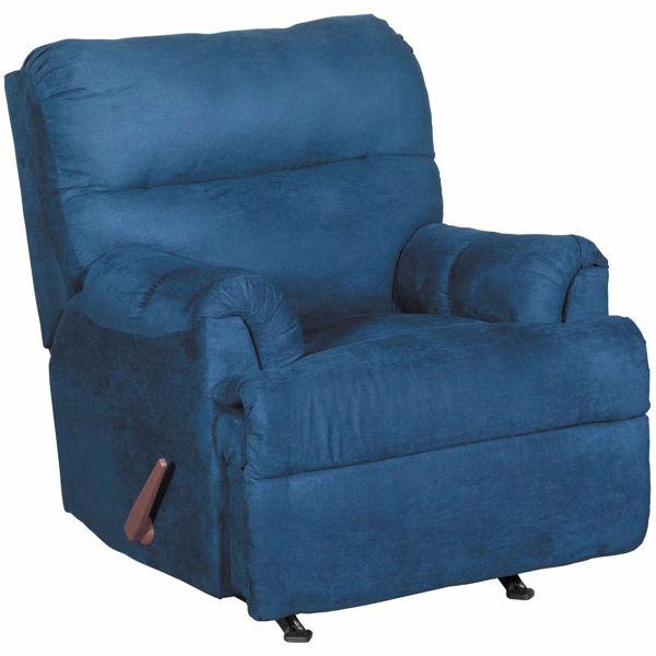 0104907_aden-dark-blue-rocker-recliner.jpeg