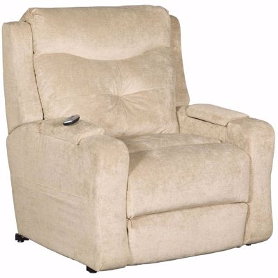 Picture of Miguel Lift Chair