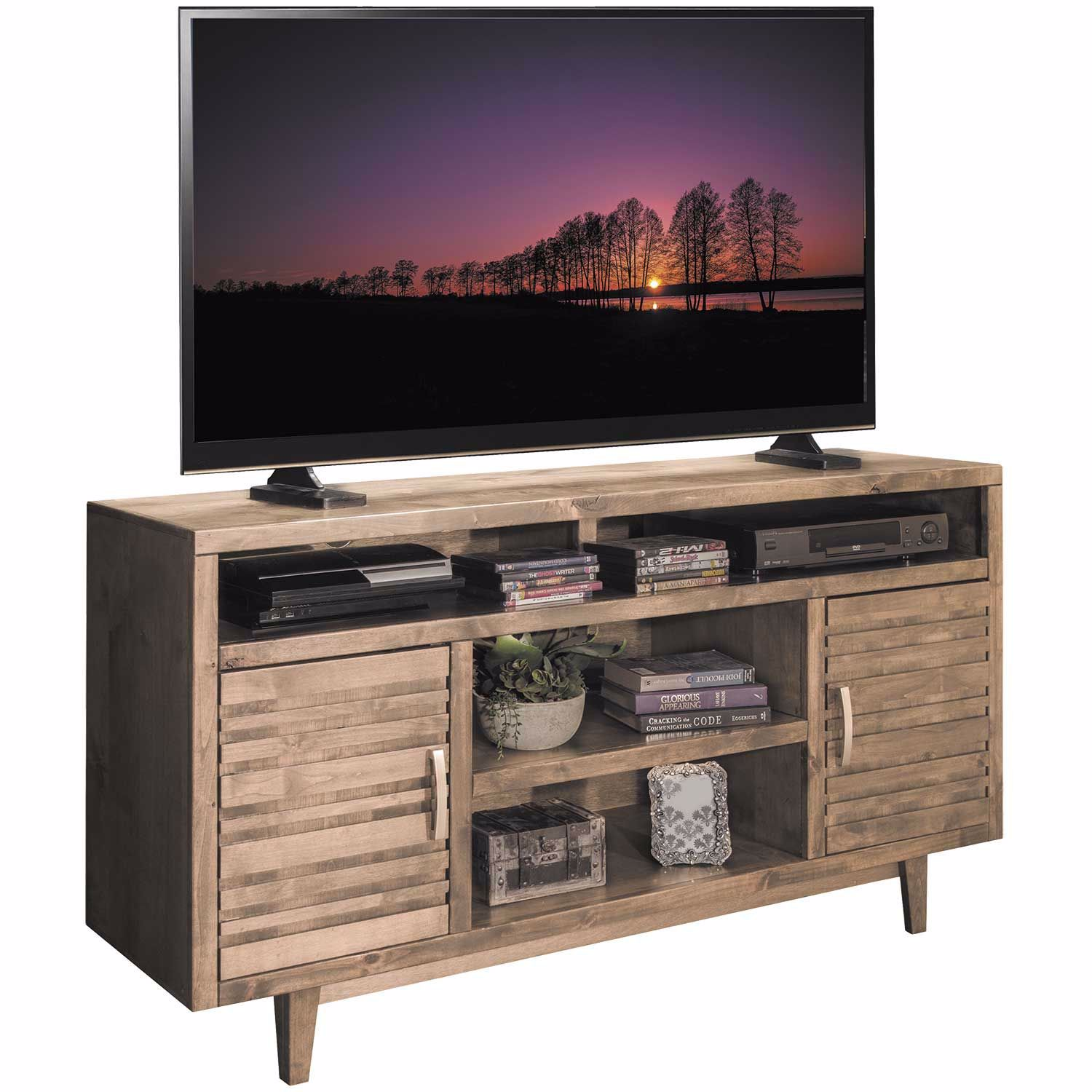 Picture of Avondale 62 Inch TV Console
