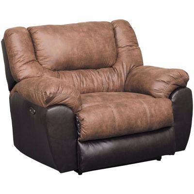 0105075_bandera-power-recline-cuddler-recliner.jpeg