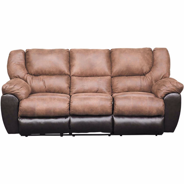 0105087_bandera-power-recline-sofa.jpeg