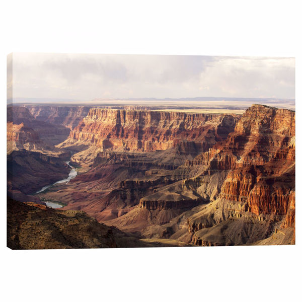 Picture of Grand Canyon Light 32X48 *D