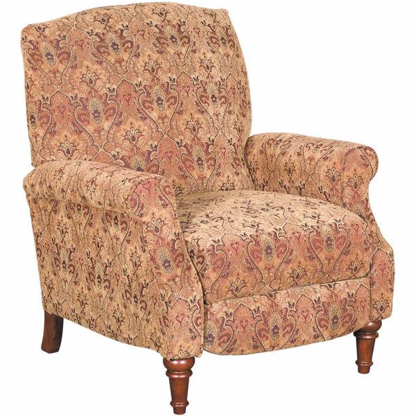 0105339_chloe-burgundy-tapestry-recliner.jpeg