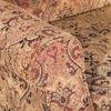 0105341_chloe-burgundy-tapestry-recliner.jpeg