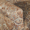 0105357_chloe-blue-tapestry-recliner.jpeg