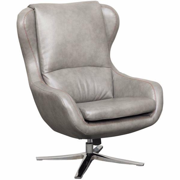 0105385_modern-grey-swivel-chair.jpeg