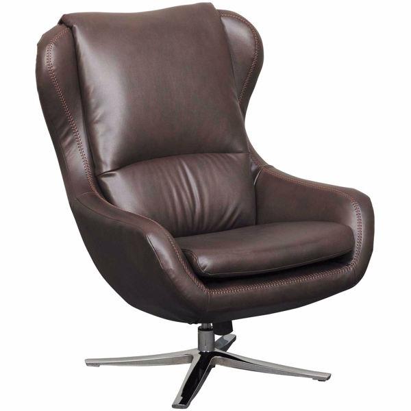 0105388_modern-brown-swivel-chair.jpeg